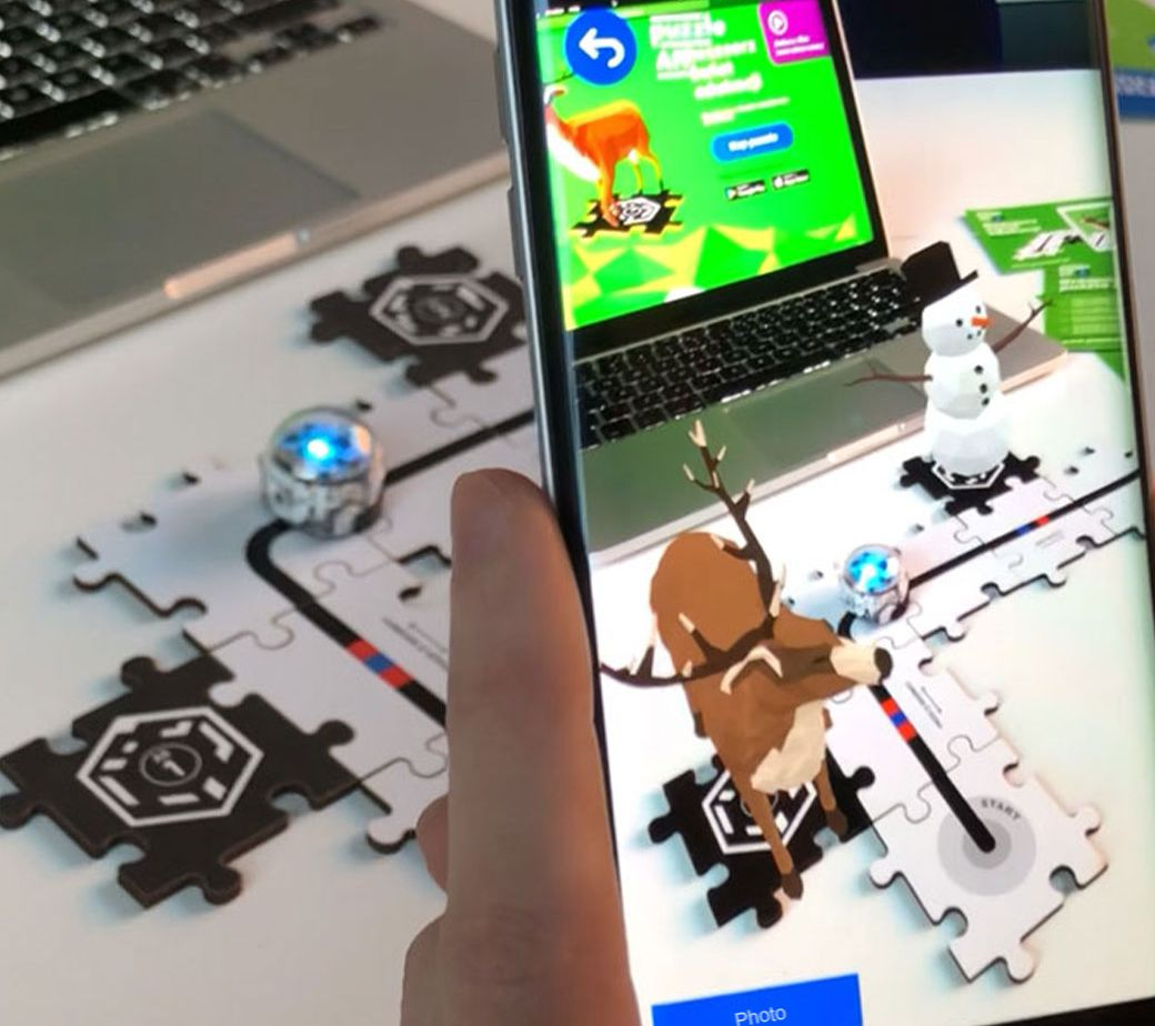 Ozobot-Puzzle-Pack-AR-Uitbreidingsset-(2)